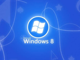 Win8如何设置wifi路由器?