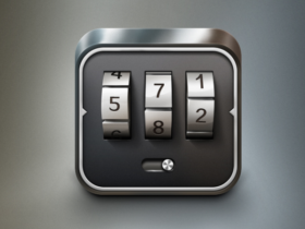 普联路由器app设置密码