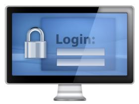 192.168.1.1 登录入口密码是多少?