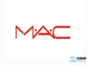 Win10电脑mac地址查询方法?